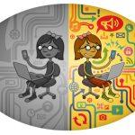 Złota zasada neutralności internetu