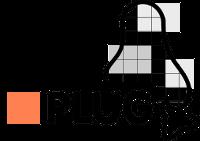 Polska Grupa Użytkowników Linuxa