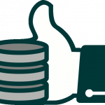 dBConf logo